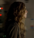 Lovely Dichen Lachman — The Last Ship